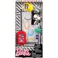 Mattel Barbie Fashions Accessoires Sortiment