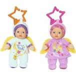 Zapf Creation BABY born® Engel for babies 18 cm sortiert