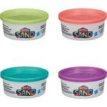 Hasbro Play-Doh Sandknete 170 g sortiert