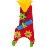GOWI Sand Wassermühle 43 cm