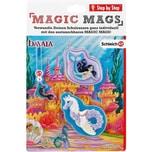 Schleich Magic Mags bayala Seahorse 3-teilig