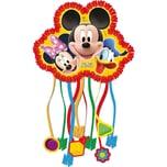 Procos Pull-Pinata Mickey Mouse Friends