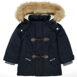 Staccato Baby Winterparka für Jungen