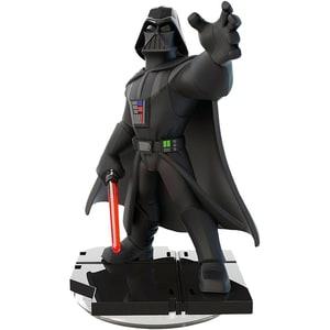 ak tronic Disney Infinity 3.0: Einzelfigur Darth Vader