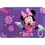 P:OS PlatzsetTischset Minnie Mouse