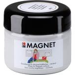 Marabu Marabu Colour your dreams MAGNET grau 225 ml