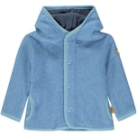 Steiff Jacke Fleece Jacken