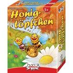 Amigo Honigtöpfchen - kooperatives Kinderspiel