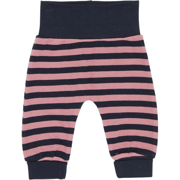 Sense Organics Baby Softbundhose SJORS für Mädchen Organic Cotton