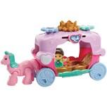 Vtech Kleine Entdeckerbande Prinzessinnen-Kutsche