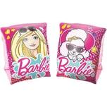 Bestway Schwimmflügel Barbie 23X 5 cm