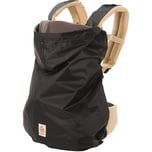 ERGObaby Winter-Cover 2in1 BlackCharcoal