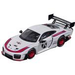 """Carrera DIGITAL 132 - Porsche 935 GT2 """"No.70"""""""