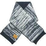 Esprit Baby Schal für Jungen