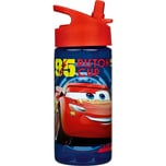 Scooli Aero-Trinkflasche Disney Cars 400 ml