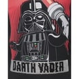 LEGO Star Wars Langarmshirt für Jungen