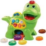 Vtech Fütter-mich Dino