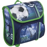 Scooli Mini-Ranzen Cutie Fußball