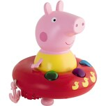 IMC Toys Peppa Pig Splash