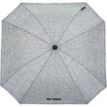 ABC Design Sonnenschirm Sunny graphite grey