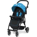Kiddy Sportwagen Urban Star 1 Summer Blue 2018
