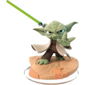 ak tronic Disney Infinity 3.0 Einzelfigur Yoda