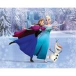 Walltastic Wandsticker Disney Frozen