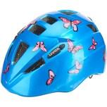 Uvex Fahrradhelm Kid 2 Butterfly