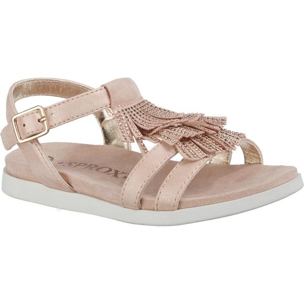 Sprox Sandalen für Mädchen