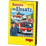 Haba Domino - Im Einsatz