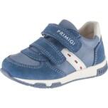 Primigi Baby Sneakers Low für Jungen