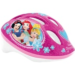 Stamp Disney Princess Fahrradhelm pink