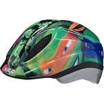 KED Helmsysteme Teenage Mutant Ninja Turtles Fahrradhelm Meggy Originals