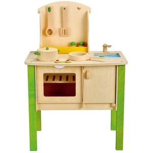Idena Idena Küchenstudio