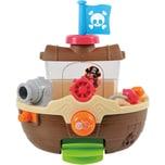 Playgo Badespielzeug - Water Piracy