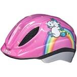 KED Helmsysteme Einhorn Fahrradhelm Meggy Originals