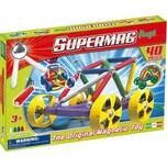 Supermag Maxi Wheels 40