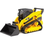 Bruder 02136 Caterpillar Delta-Lader
