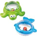 Playgo Badespielzeug - Tub Twinklers
