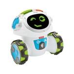Mattel Fisher-Price Lern-Roboter Movi