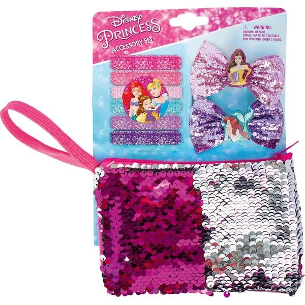 Joy Toy Disney Princess Beautyset