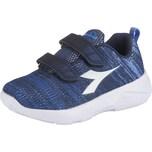 Diadora Kinder Sportschuhe X Run Light 2 Jr V