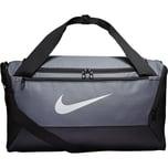 Nike Performance Kinder Sporttasche BRSLA S DUFF 9.0