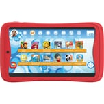 "Kurio 7"" Kurio Tablet Advance"