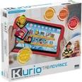 """Kurio 7"""" Kurio Tablet Advance"""