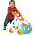 Infantino BKids Senso 3-in-1 Lauflernwagen