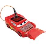 Vtech Cars 3 Lightning McQueen Lernracer