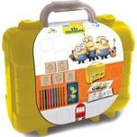 Minions Travel Set