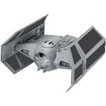 Revell Darth Vader's TIE Fighter easy-click