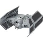 Revell Darth Vader's TIE Fighter easy-click